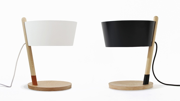 Woodendot Lámpara S_01