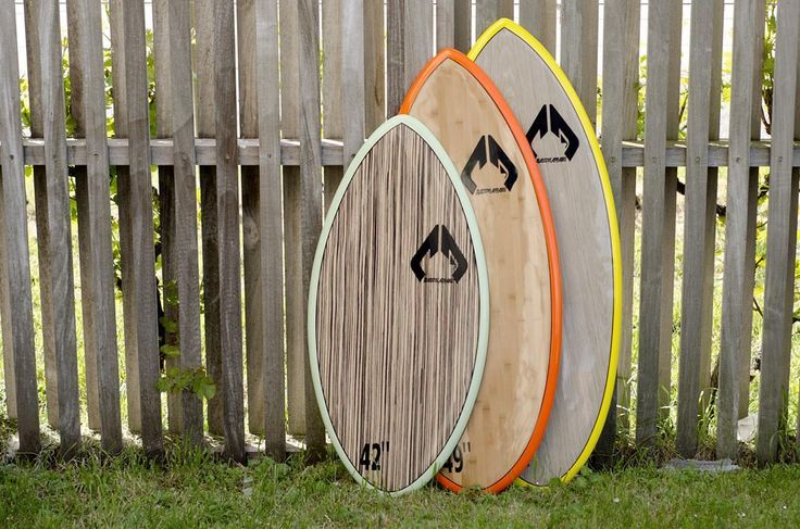 Découvrez notre large sélection de Skimboards!! #shop #hawaiisurf #paris #photooftheday #massiveapparel #skim #skimboards #water #holidays #surf