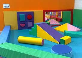play areas soft - Google Search