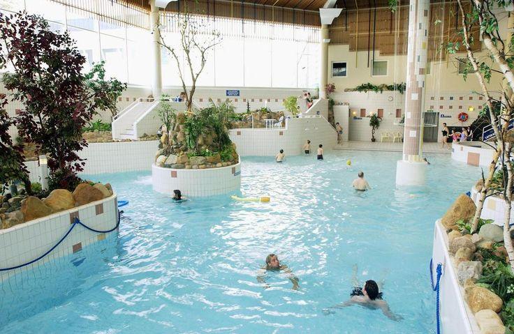 Booking.com: Hotel Holiday Club Saariselkä - Saariselkä, Finlandia