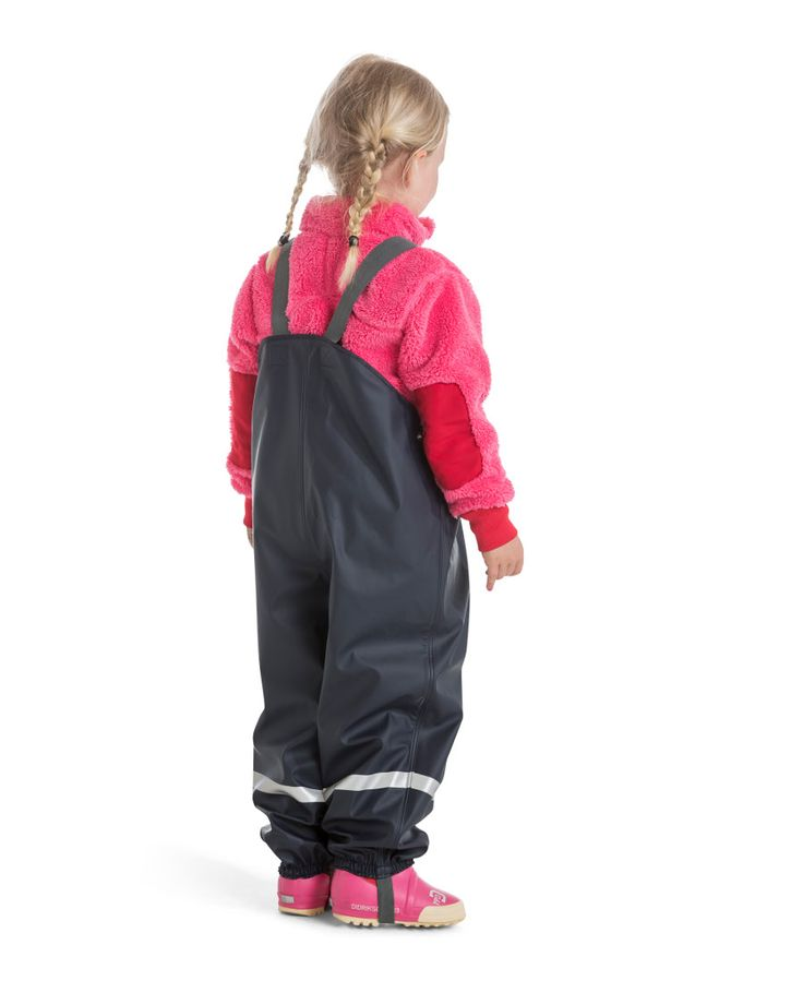 GO Outdoors Childrens department has all the outdoor gear you need for the little ones. Keep them safe and warm with Kids outdoor clothing and footwear available online and in store. Skip to page content. Find a Store Children's Outdoor Gear.