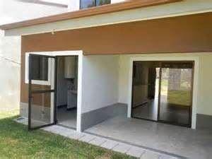 amd - viviendas casas industrializadas - hormigón / retak