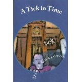 A Tick in Time (Kindle Edition)By Debra Chapoton