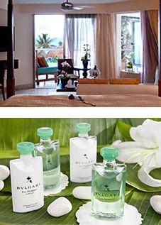 all inclusive resorts Play adel Carmen Riviera Maya Mexico