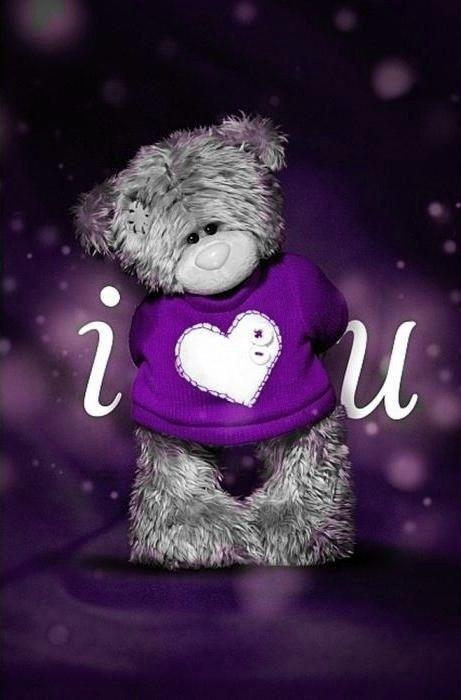 Pin By Judy Dunn On Teddy Bears | Pinterest | Tatty Teddy, Bears And Teddy  Bear