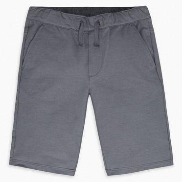 Levi's Boys (8-20) Santa Cruz Knit Short