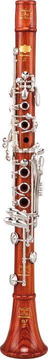 Woodwind Instruments - carosta.com