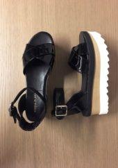 Mireia Playà - vegan, Spanish shoe brand