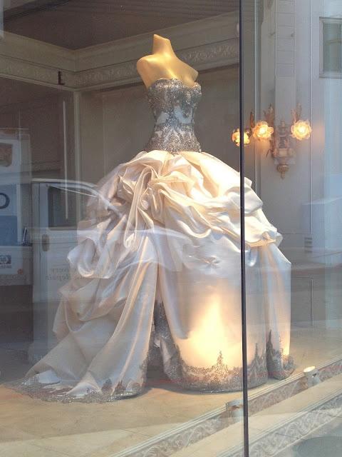Fabulous Style: Baracci Beverly Hills
