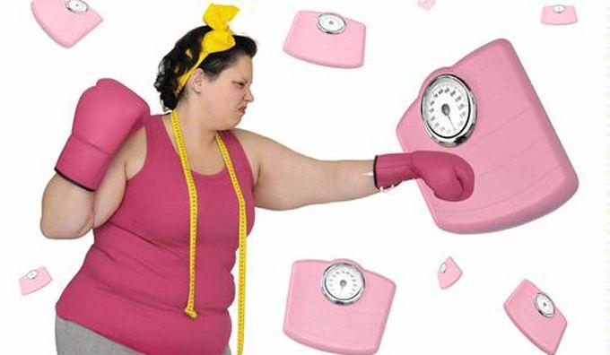 WinNetNews.com - Jika sedang menjalani diet atau gaya hidup sehat, mungkin satu makanan yang paling dhindari adalah makanan yang mengandung lemak. Padahal asam lemak esensial sangat penting bagi sel-sel tubuh kita agar berfungsi secara optimal.Dilansir dari mydomaine, berikut ini adalah beberapa jenis