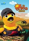 The Chica Show: Chica's Halloween Adventure [DVD], 28480877