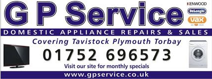 GP Service - Geoff Pithouse - Helps major UK retailers reduce costs, enhance their reputations and keep their customers happy by providing an efficient, professional and cost-effective small appliance repair service.