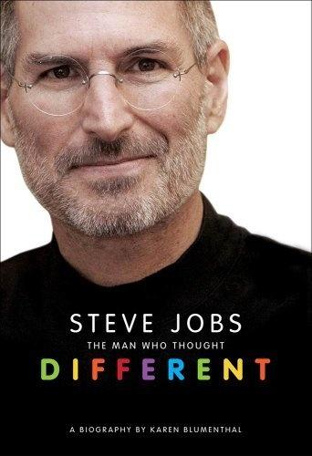 Steve Jobs: The Man Who Thought Different by Karen Blumenthal, http://www.amazon.com/dp/B006TXN6OE/ref=cm_sw_r_pi_dp_1jNXqb14H0VNK