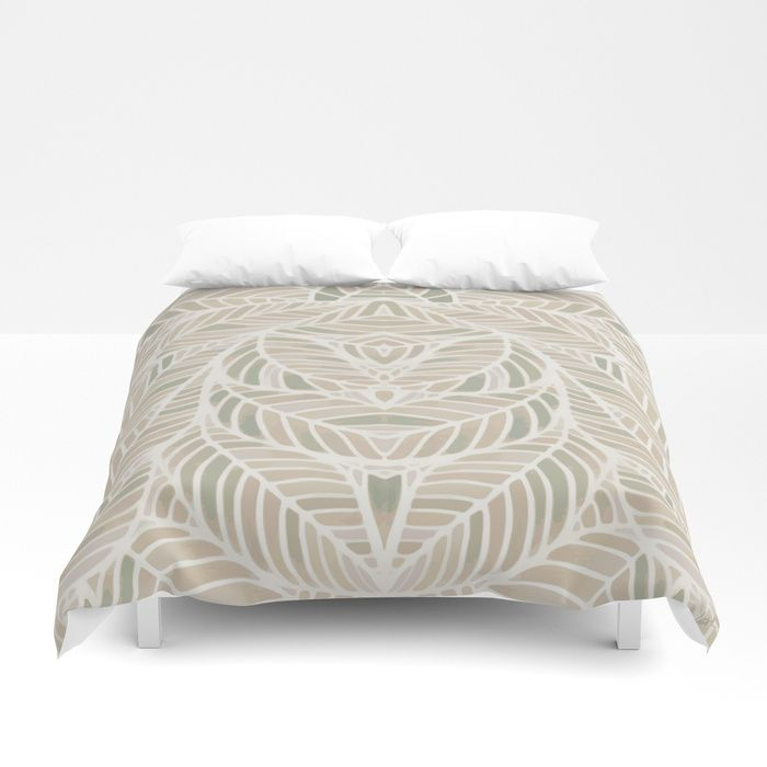 Buy Natural in Natural Duvet Cover by plentyculture. Worldwide shipping available at Society6.com. Just one of millions of high quality products available.