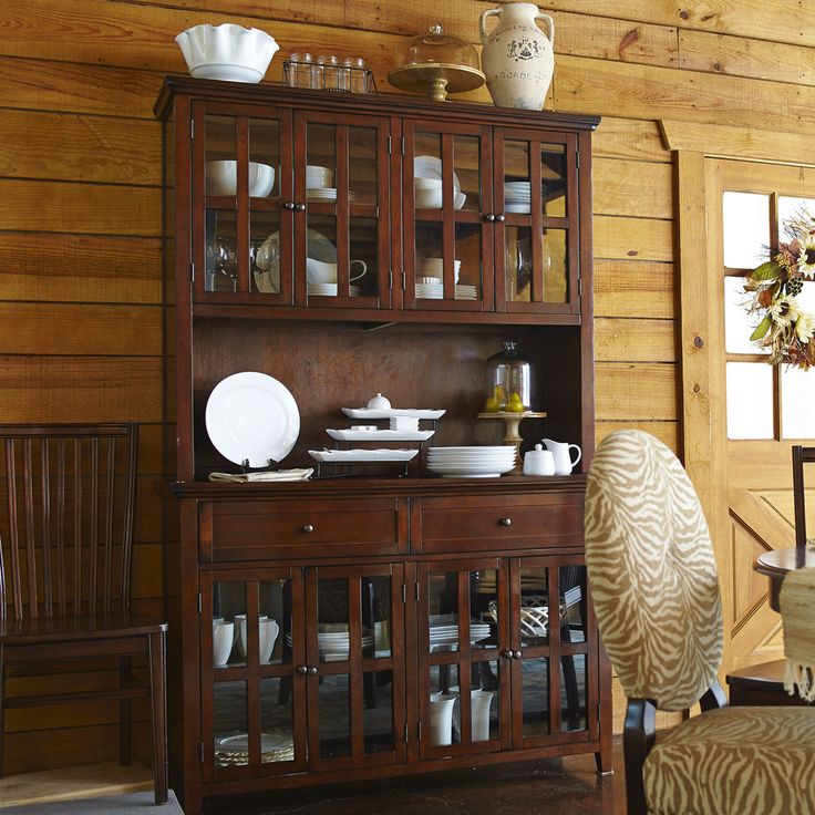 127 best Dining Room Storage images on Pinterest   Consoles ...