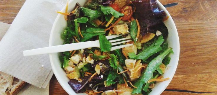 FAis le plein d'idée de plats de légumes pour avoir plus envie d'en manger !
