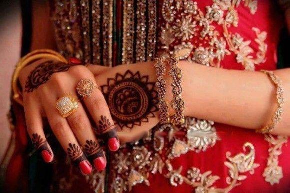 Latest Beautiful Mehndi Designs 2015 For Girls : Mehndi Designs Latest Mehndi Designs and Arabic Mehndi Designs