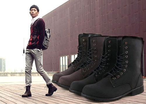 Best 25  Combat boots shorts ideas on Pinterest | Combat boots ...