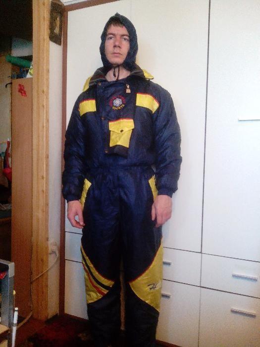 321775085_4_1000x700_sprzedam-piekny-mlodziezowy-kombinezon-narciarski-sport-i-hobby.jpg (525×700)