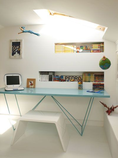 184 best home • office images on pinterest