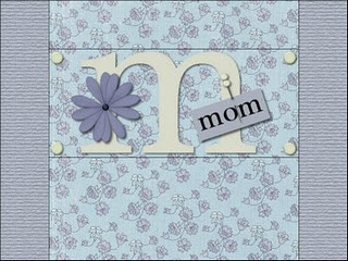 mother day hersheys candy bar wrapper