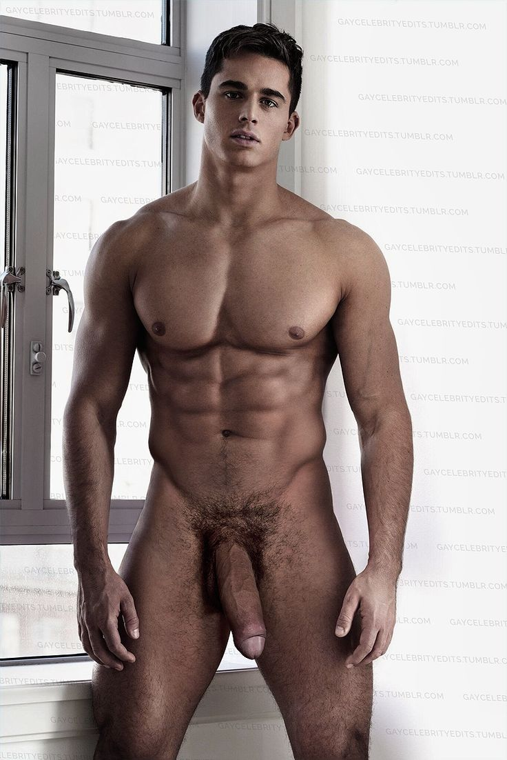hot men dick
