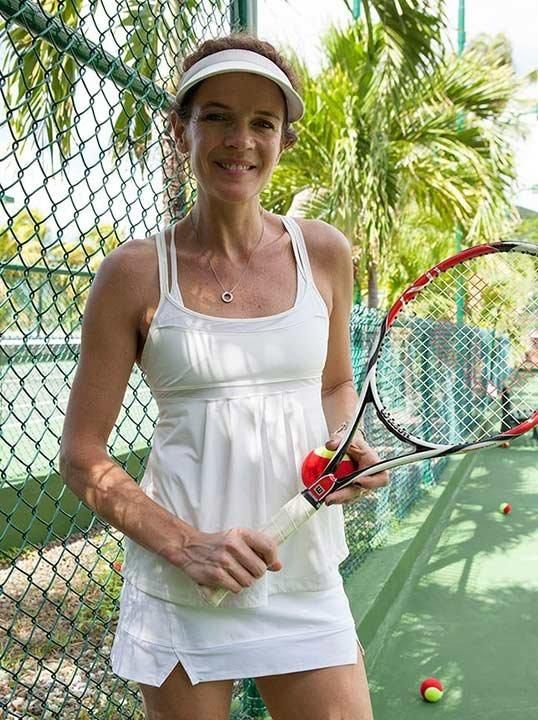 89 Best Images About Top Tennis Players Past And Present