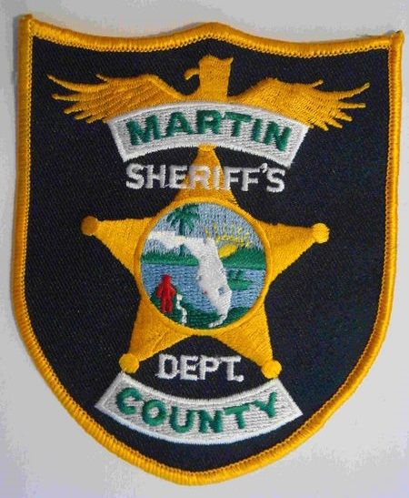 162 best images about Law Enforcement Badges and Patches ...