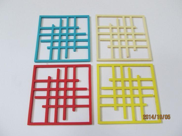 Силиконовые кухонные изделия / силиконовый мат / силиконовые изоляции колодки / домашняя кухня
