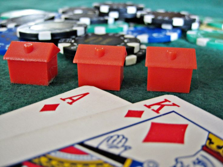 6 to 5 blackjack payouts for 21ever