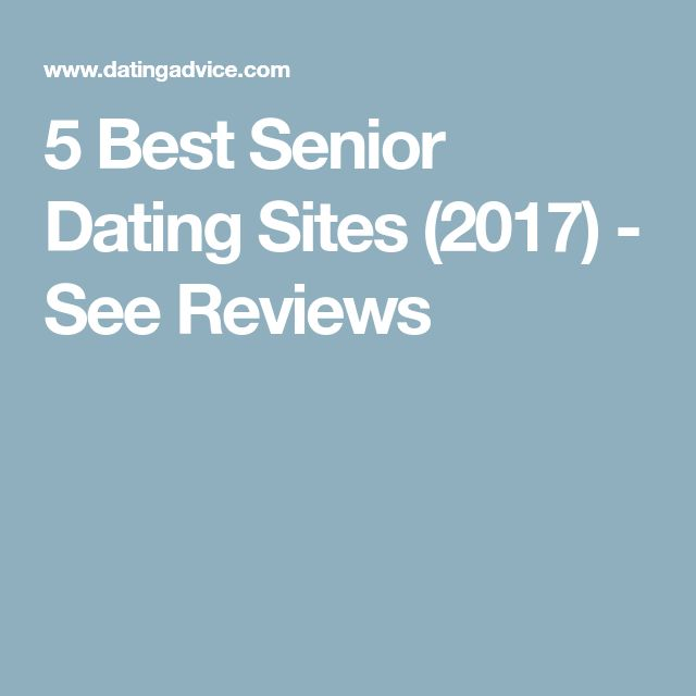 odon senior dating site Mingle2 is the place to meet odon singles there are thousands of men and women looking for love or friendship in odon, indiana our free online dating site & mobile apps are full of single.