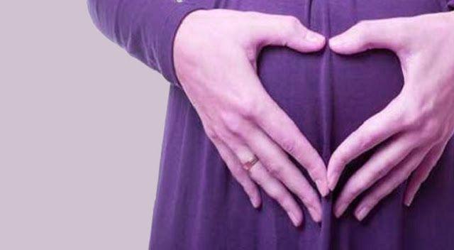 طبيبكم متى يحدث الحمل بعد الدوره الشهريه بكم يوم Okay Gesture Blog Post