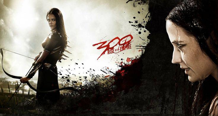 300 movie online watch free viooz