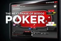 .On December 1, the Bodog Network updated their poker software and introduced another piece to the Bodog Recreational Poker Model. Bodog Network VP Jonas Odman  has been talking about the transition of the Bodog Recreational Poker Model for two years and now that it's created a buzz among players http://muar.ru/edit2/pages/igru_kazino.html
