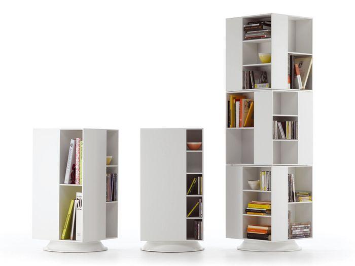 Книжный шкаф для детской комнаты - http://mebelnews.com/mebel-dlya-detskoy/knizhnyj-shkaf-dlya-detskoj-komnaty.html