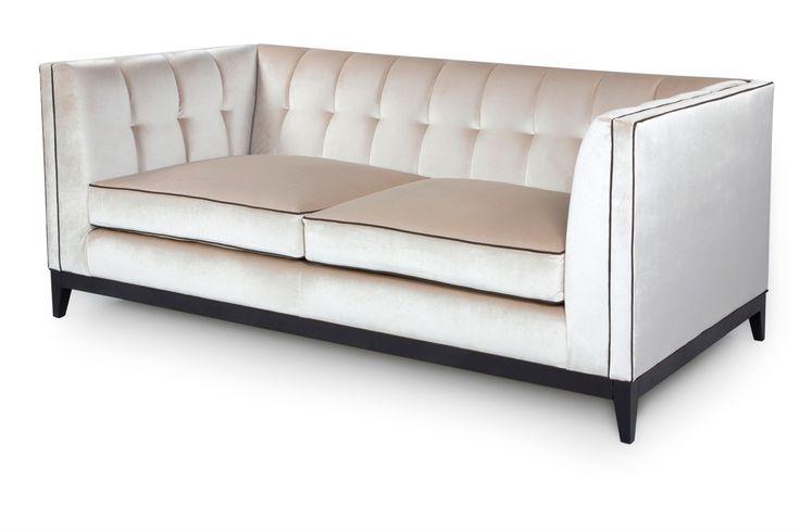 The+Sofa+&+Chair+Company+Alexander