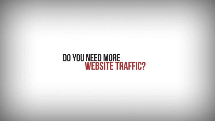 Do You Need More #Website #Traffic? Connect us: http://www.matrixbricks.com/ #PPC #Keyword #Services #Webdesign #Design #Project #Marketing #Programmer #Application