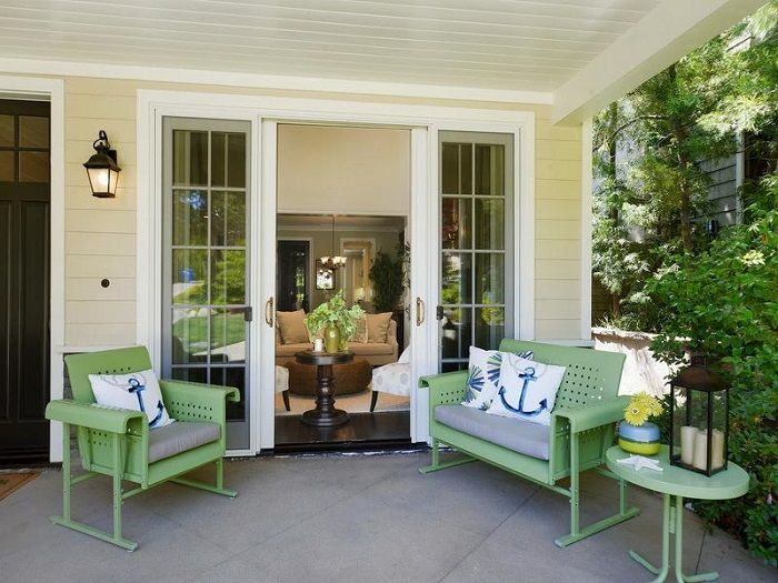 1000 Images About For The Home On Pinterest Gardens Landscape Lighting And Planters