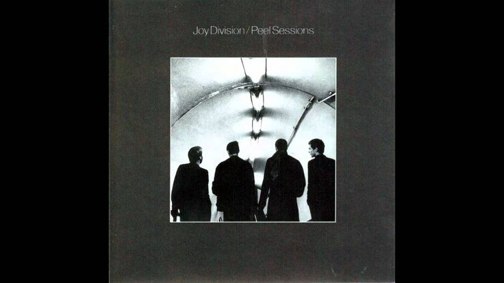 '',''pee...,#apart,#Classics #Sound,joy division (musical group),#Love,#Music (Industry),peel...,#Rock #Classics,sessions,#Sound,#Soundklassiker,#tear,US,Will Joy Division – #Love Will #Tear Us #Apart [Alternate version] - http://sound.saar.city/?p=18688
