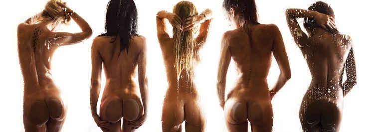 Sexy Sauna Erotic Club Prague www.danielasmrzova.com #photographer #danielasmrzovaphotography #photoshoot #model #photography #danielasmrzova #prague #sexyshooting #shower #nudephotos #sauna #spa #erotic