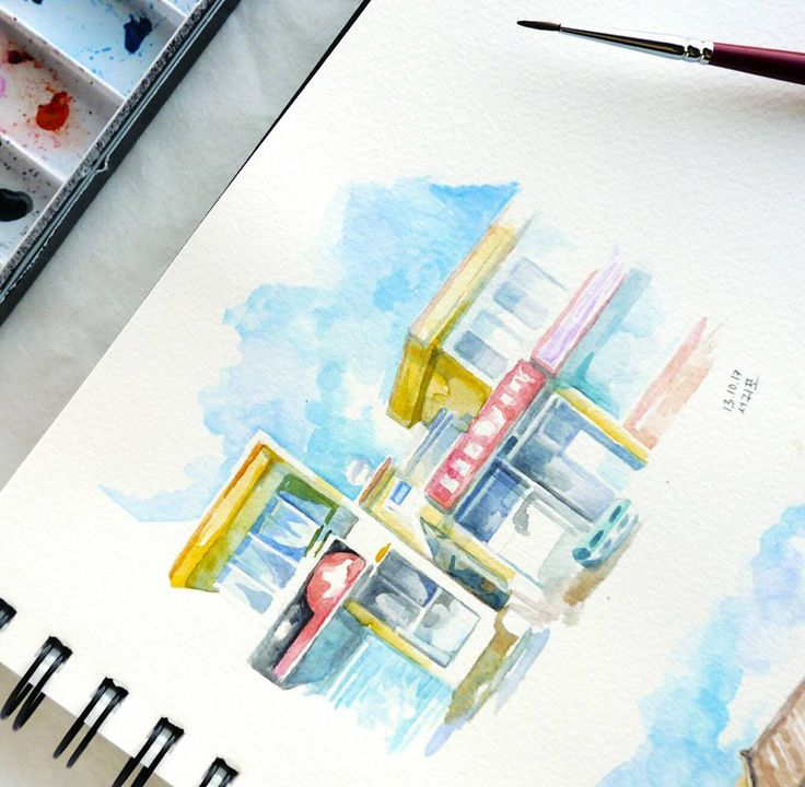 """132 Likes, 2 Comments - Evelyne 