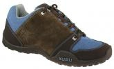 Comfortable shoes for Plantar Fasciitis I know someone who should try these:)