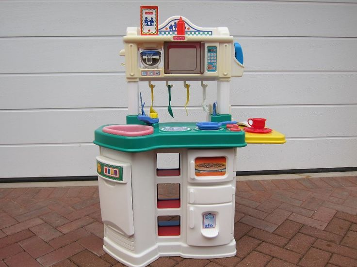 fisher price kitchen accessories 117 best images about my boys favorites from the 90 s on 7211