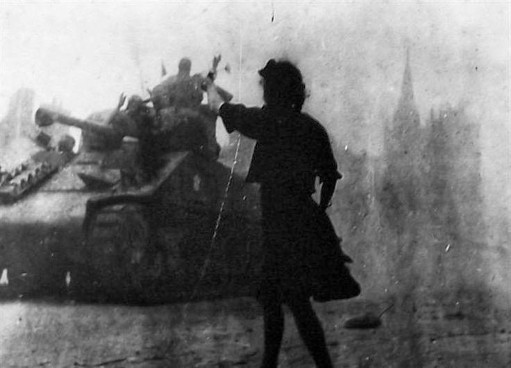 Maquis World War II | Article plus récent Article plus ancien