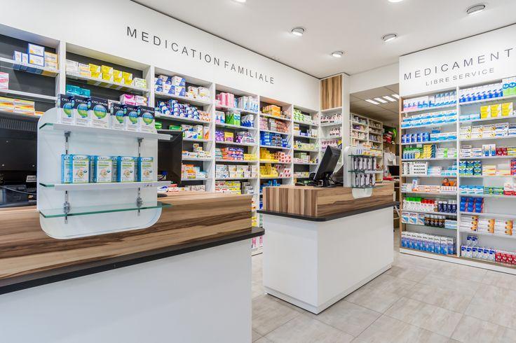 pharmacie de la Louviere 3.jpg
