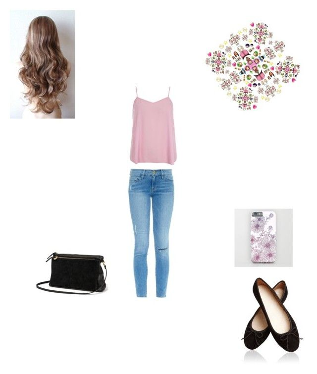 """Spring-Summer!"" by vida-paula on Polyvore"