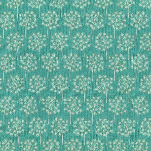 http://www.frautulpe.de/pusteblume-mint.html