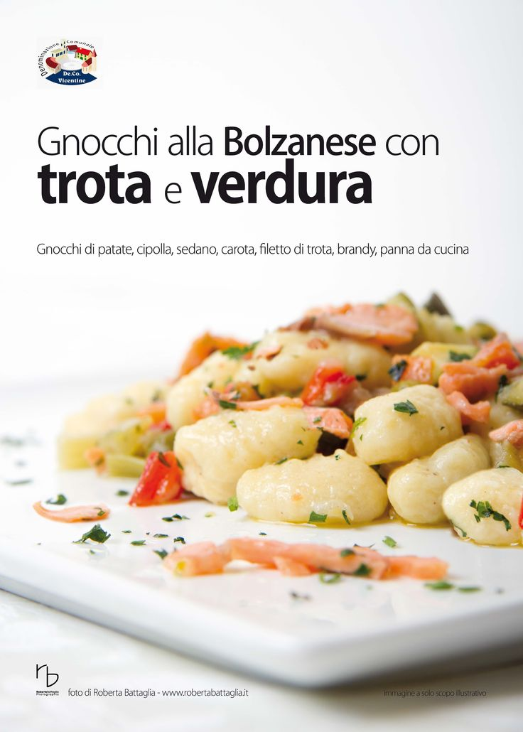 18 best Poster Pro Loco Bolzano Vicentino images on Pinterest ...