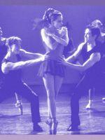 Von Dirty Dancing bis Magic Mike – Das sind die bewegendsten Tanzfilme…