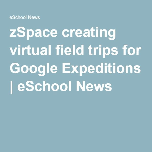 the virtual field trips essay Free virtual field trips lesson plan -- take your family to twelve virtual destinations curated from our award-winning clickschooling site includes teacher guides.